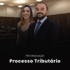 Pós-graduação em Processo Tributário - Turma 4 - Boleto à Vista