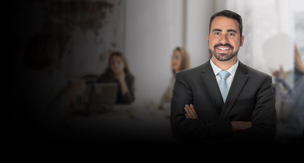 Pós-graduação em Advocacia Pública – Turma 1 – 2020.2