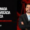 2ª Jornada de Advocacia Pública