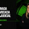 2ª Jornada de Advocacia Extrajudicial