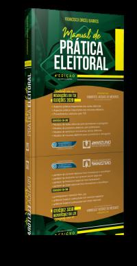 Eleições 2020 - Entenda as Novas Regras-1